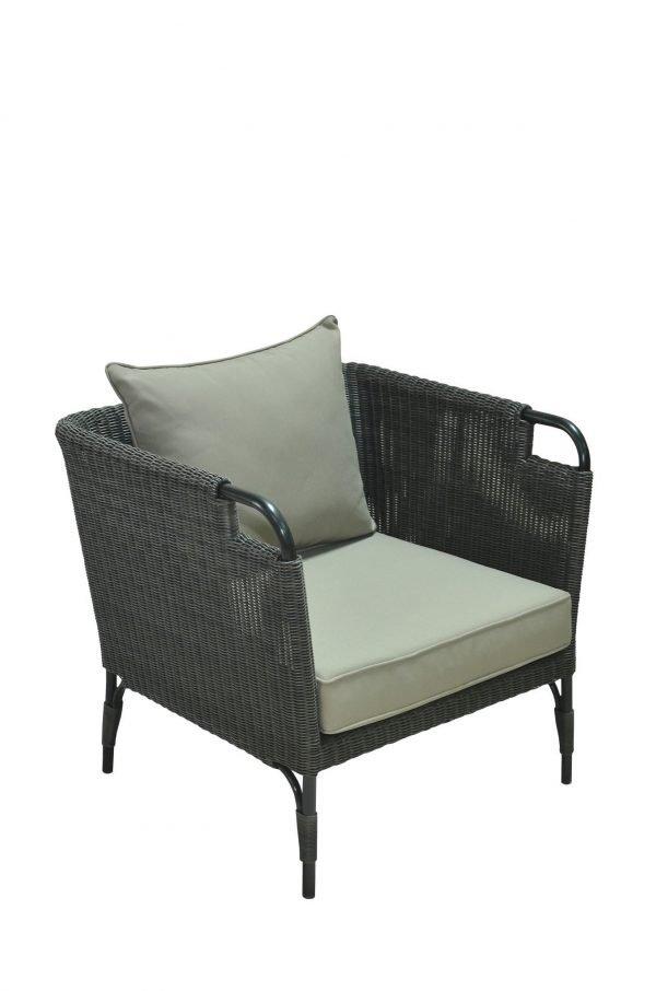 เก้าอี้เลาจน์ Amazon Lounge Chair