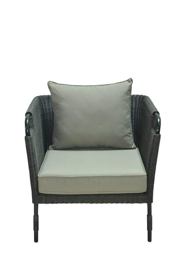Amazon Lounge Chair
