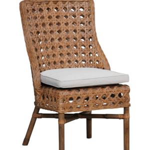 เก้าอี้หวายแท้ Covina