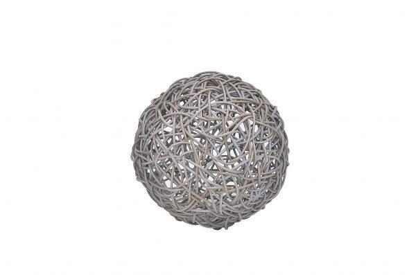 Deco Ball 45cm