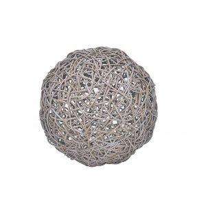 Deco Ball 60cm