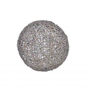Deco Ball 75cm