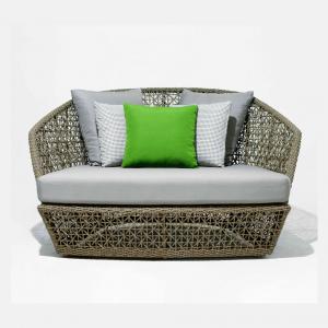 Keraton Lounge Sofa