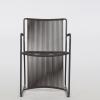 Nobu Arm Chair 02