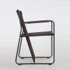 Nobu Arm Chair 03