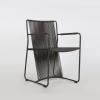 Nobu Arm Chair