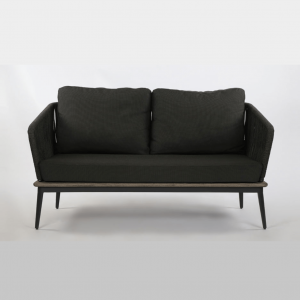 Sommerset 2-seater sofa