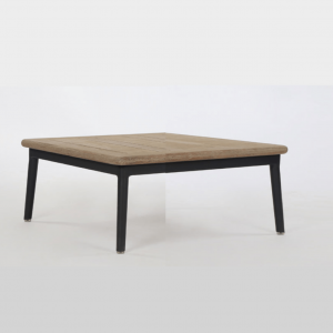 Sommerset Coffee Table 90x90