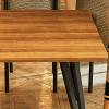 โต๊ะข้าง เหลี่ยม ST343-02