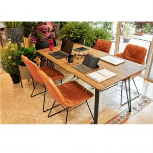 โต๊ะทานข้าว DT405-01