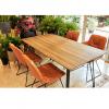 โต๊ะทานข้าว DT405-03