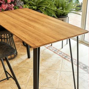 โต๊ะบาร์ BT405-01