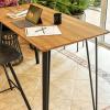 โต๊ะบาร์ BT405-03