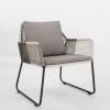 Verron lounge chair