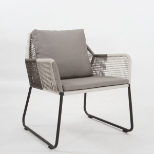 Verron lounge chair
