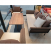 Berard Sofa Set