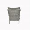 Arles Lounger-Grey 3