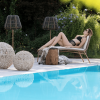 Lara Chaise Lounge Pool