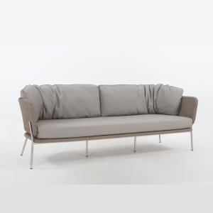 CATANIA-Sofa-3-seater