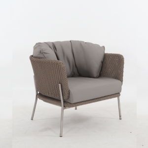 Catania Lounger