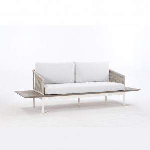 Napoli 2.5 seater sofa