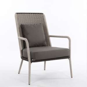 Pemberton Lounge Chair