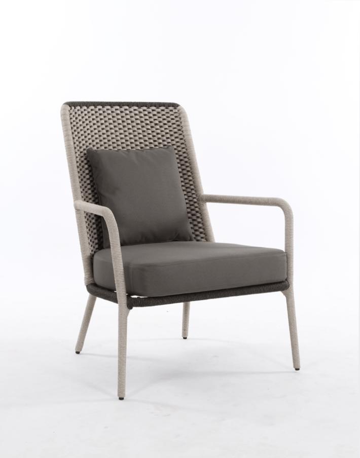 Pemberton Lounge Chair