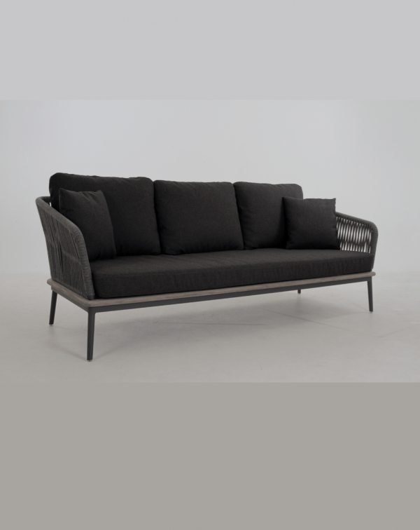 Sommerset 3 Seater