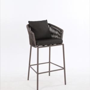 Wina Bar Chair