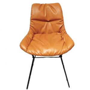 PU Chair