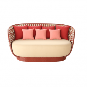 Bira Sofa Bed