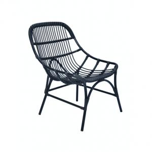 Village Chair