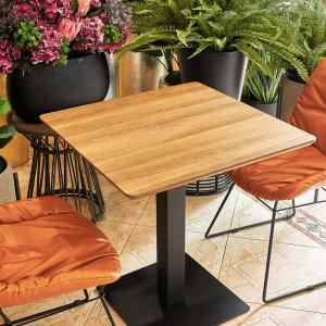 โต๊ะทานข้าว DT419-01 70x70