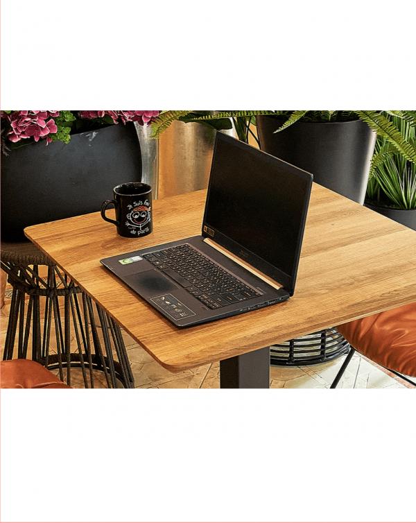 โต๊ะทานข้าว DT419-02 70x70
