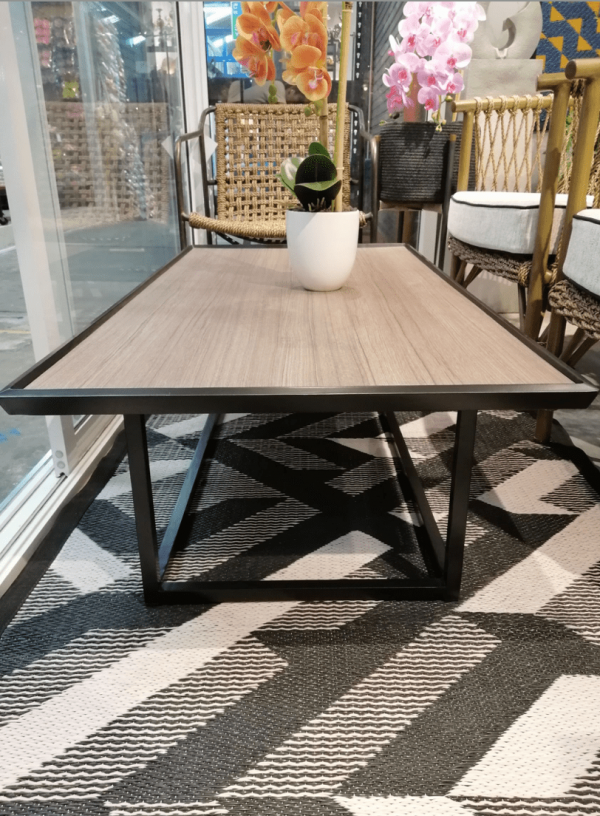 Tay Coffee Table Price
