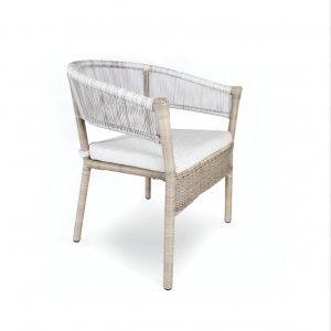 NUR Dining Chair